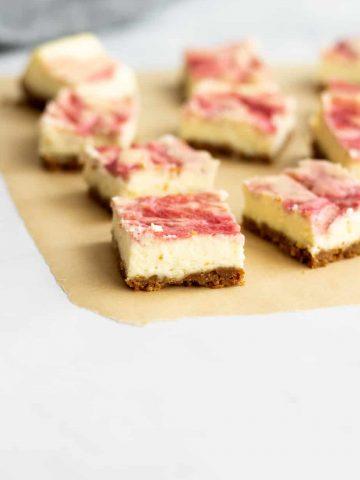 Cheesecake_bars_2