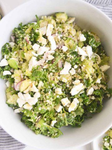 Kale_Salad_1