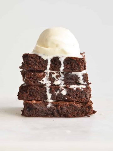 classic_brownies_20