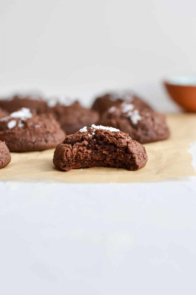 brownie_cookies_6