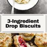 Drop Biscuits_Pin